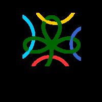 BioCC_500px